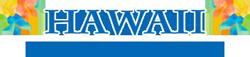 ハワイタイムシェアレンタルガイド