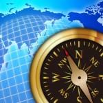 タイムシェアを使って世界中を旅する